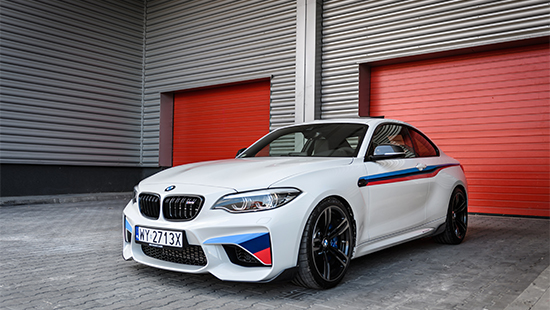 nowe bmw, nowe bmw m2, bmw m2 competition, nowe bmw m2 competition, bmw m2 m performance, bmw m2 competition m performance