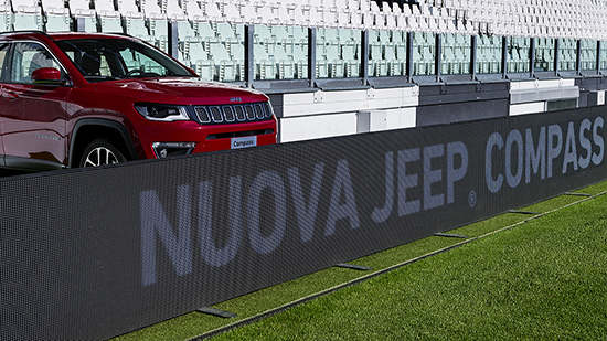 jeep compass 2018, jeep compass new, jeep compass nowy, jeep compass juventus