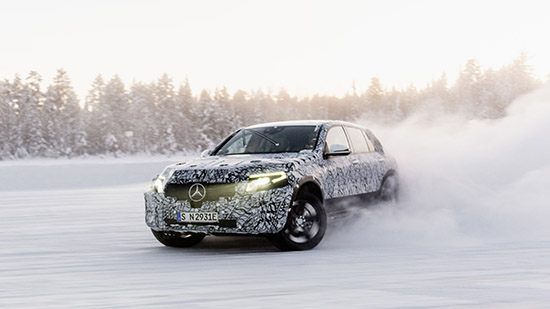 mercedes benz glc,  coupe, mercedes benz glc, mercedes benz glc amg, mercedes benz epc, mercedes benz eqc
