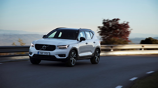 volvo cars 2018, volvo cars 2017, volvo xc60, volvo xc90, volvo forum, volvo group